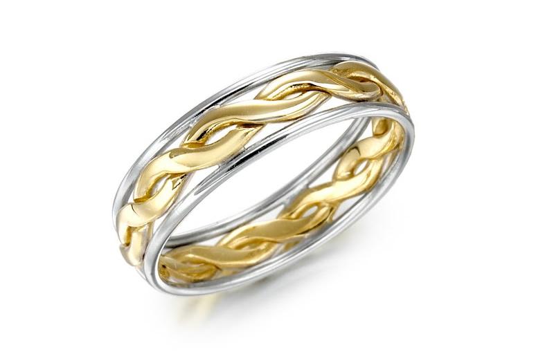 20-anel-de-ouro-amarelo-trancado-para-usar-como-alianca