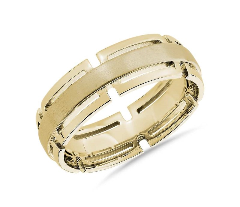 3-anel-de-ouro-para-homens-casamento