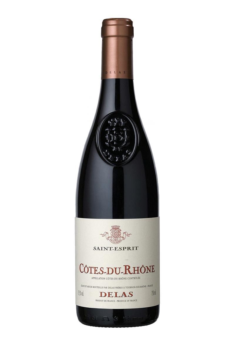 4-presente-de-cha-bar-cotes-du-rhone-vinho-frances