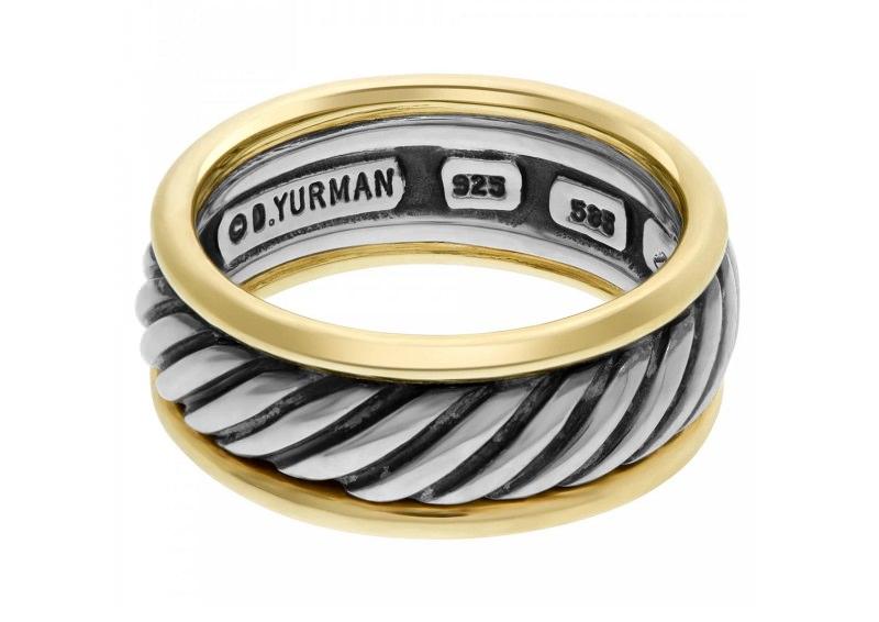 5-anel-de-ouro-para-homens-que-pode-ser-usado-como-alianca