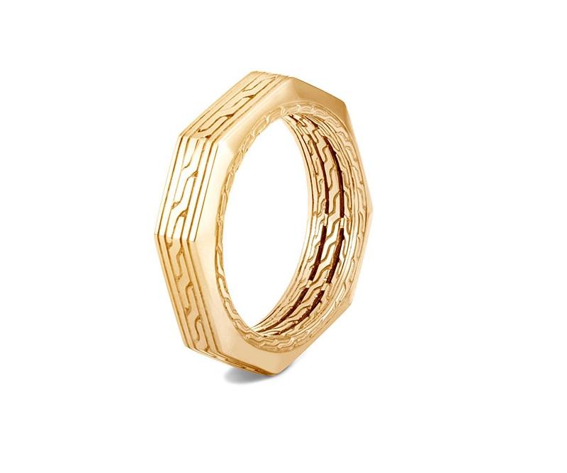 8-alianca-de-ouro-cestavada-com-detalhes-para-homens