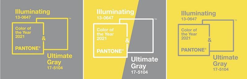 combinação-de-cores-cor-do-ano-de-2021-pantone-casamento-cores