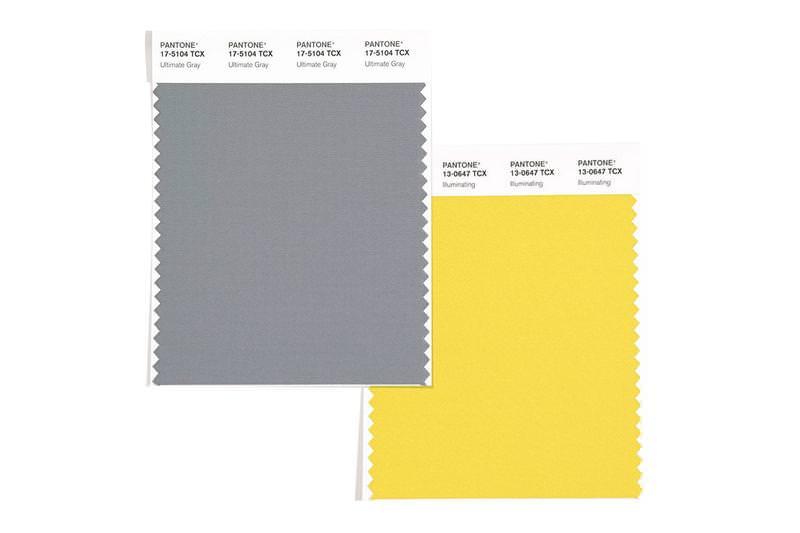 combinação-de-cores-cor-do-ano-de-2021-pantone-casamento