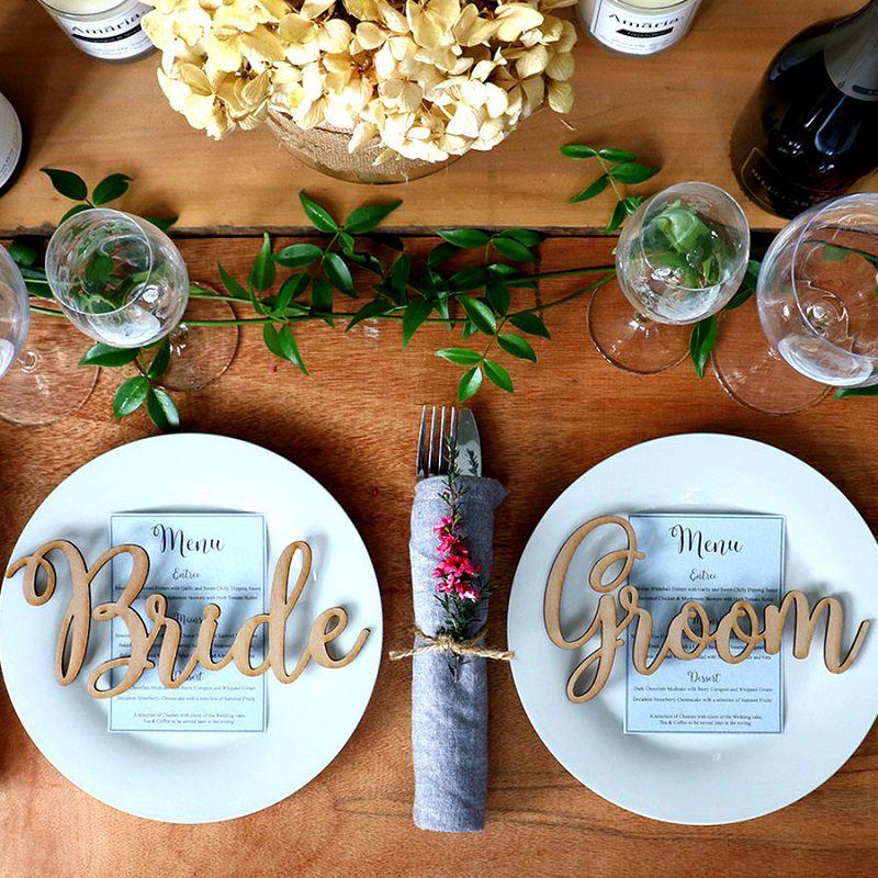 mesa-de-casamento-dos-noivos-presente-para-quem-vai-casar