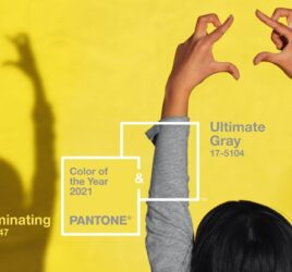 pantone-cor-do-ano-de-2021