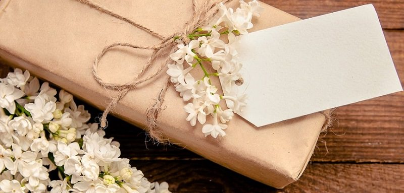 presente-para-quem-vai-casar