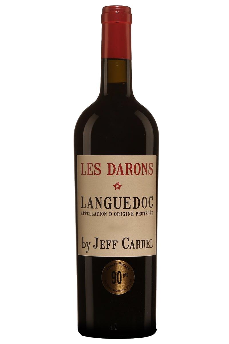 presentear-vinho-frances-languedoc-para-casamento