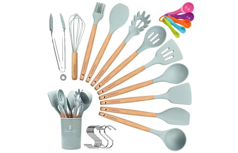 utensilios-de-cozinha-para-presentear-quem-vai-casar
