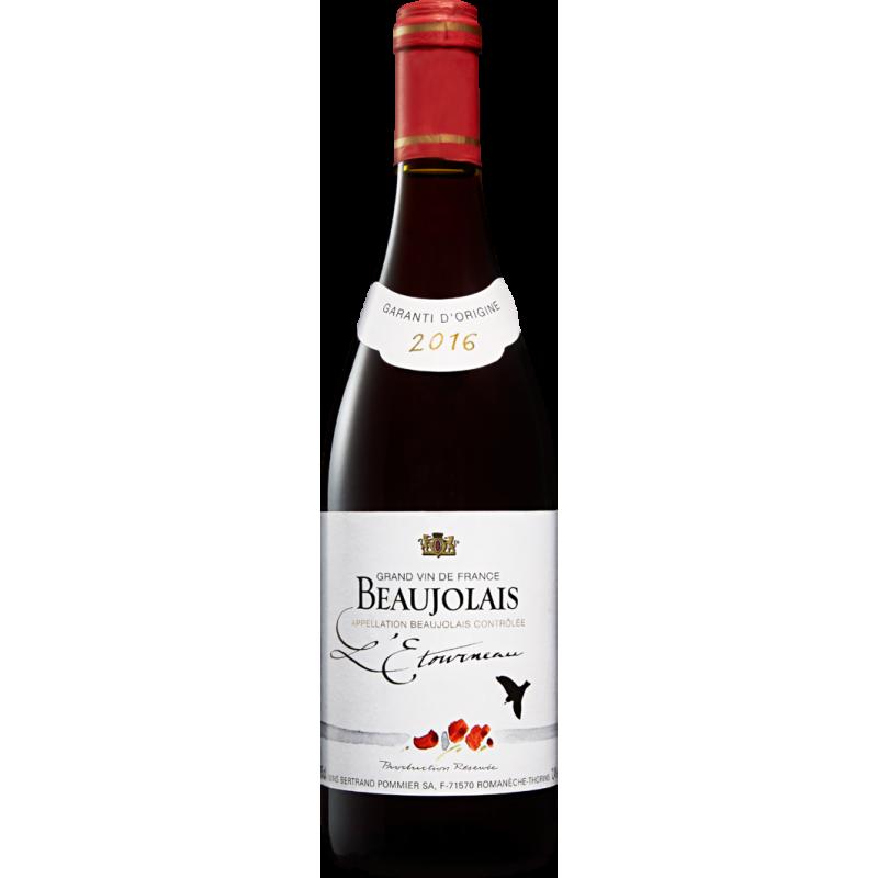 vinho-beaujolais-para-presentear-os-noivos-com-vinho-frances-no-cha-bar