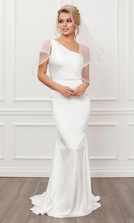 1-vestido-de-um-ombro-so-minimalista-para-noivas