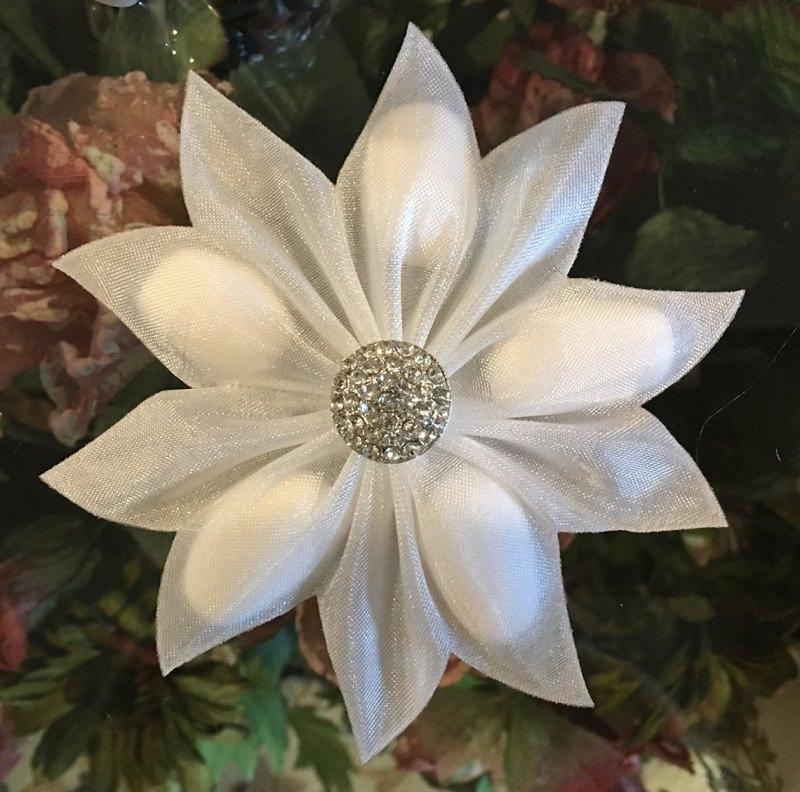 12-flor-de-amendoas-lembranca-de-casamento-tadicao-sorte