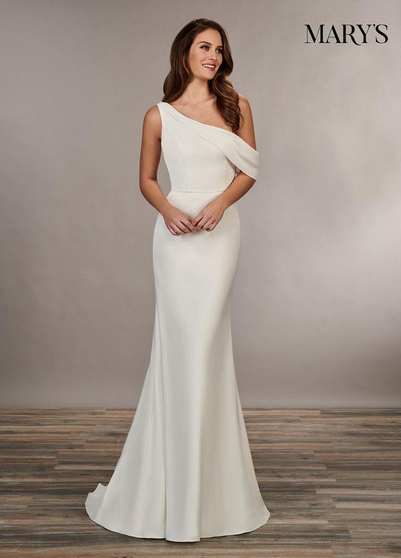 12-vestido-de-noiva-de-um-ombro-so-moderno