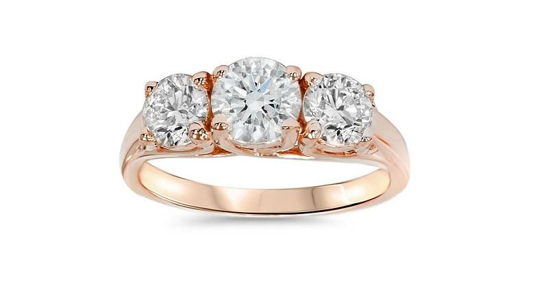 13-anel-de-noivado-com-tres-diamantes-centrais-brilhantes-ouro-rosa