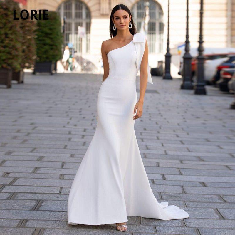 13-vestido-de-noiva-de-um-ombro-so-modelo-basico
