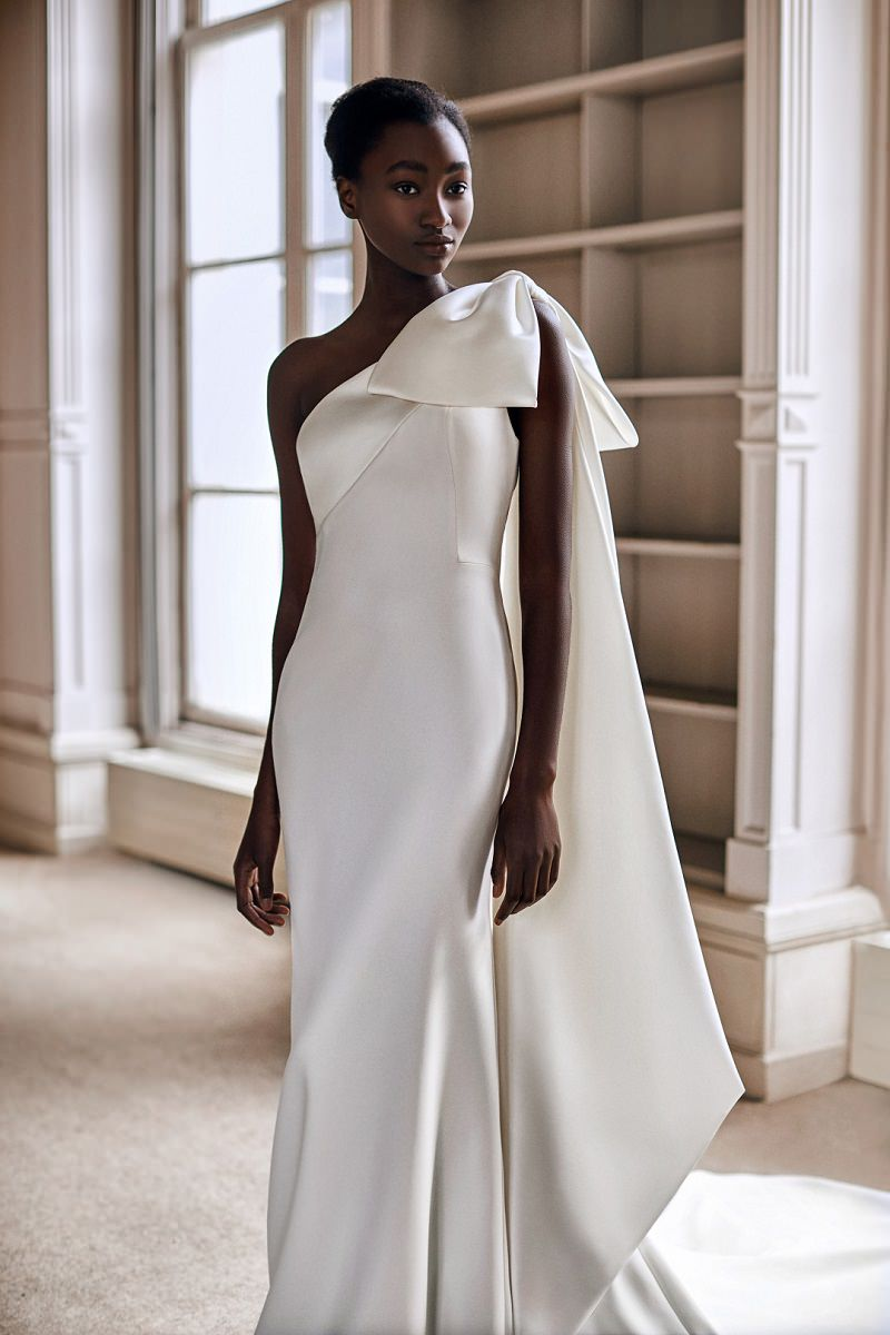 14-vestido-de-noiva-de-um-ombro-so-modelo-contemporaneo