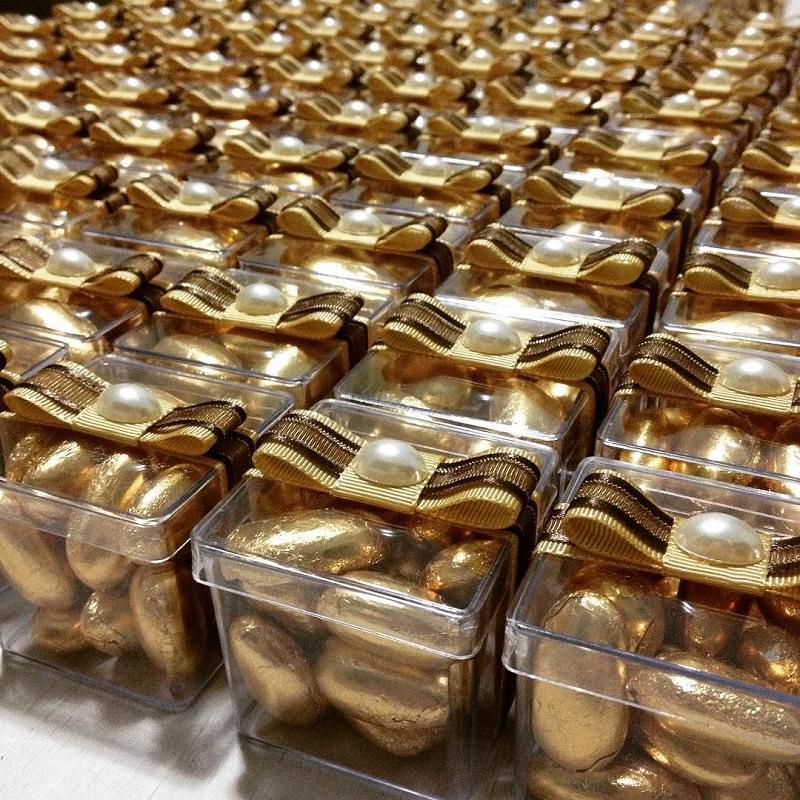 18-amendoas-douradas-de-casamento-tradicao-e-lembrancinha