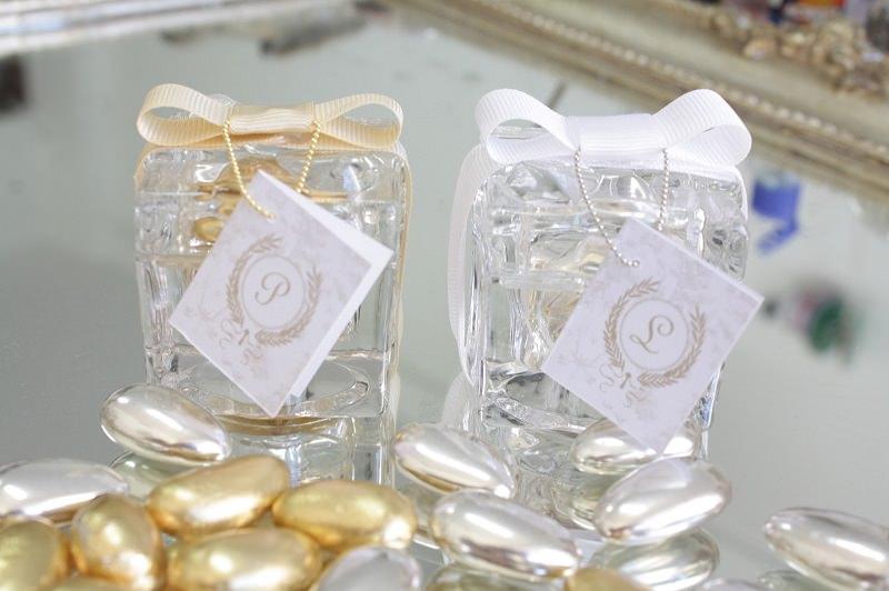 19-lembrancinha-de-casamento-amendoas-prateadas-e-douradas