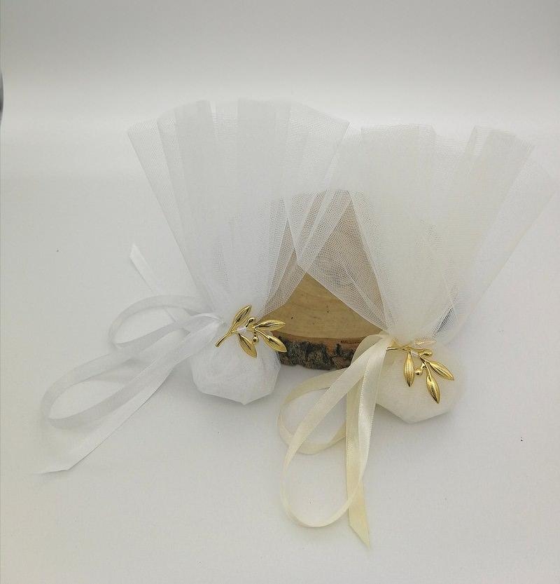 2-lembranca-de-casamento-tradicao-amendoas
