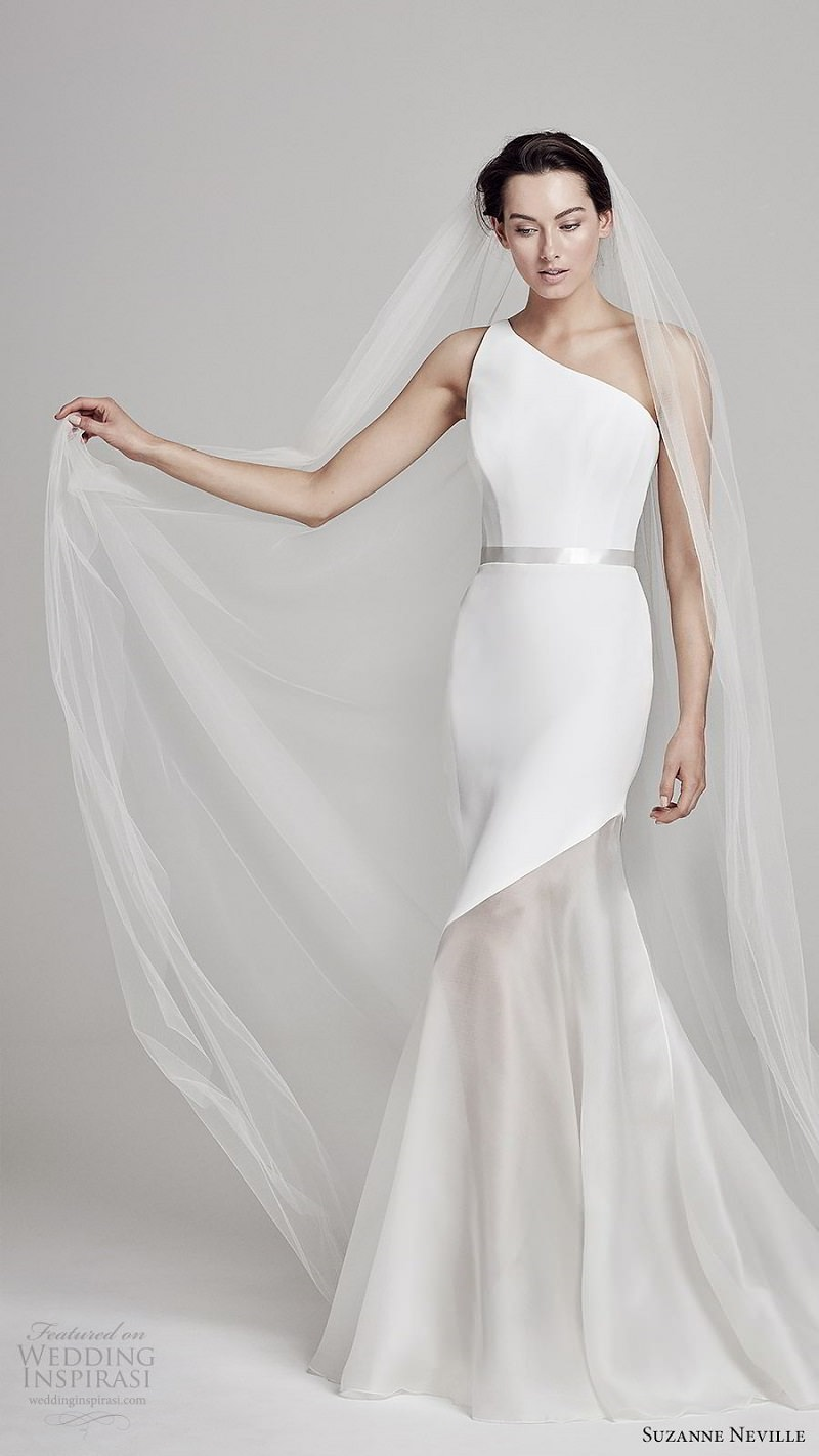 2-vestido-de-noiva-minimalista-de-um-ombro-so