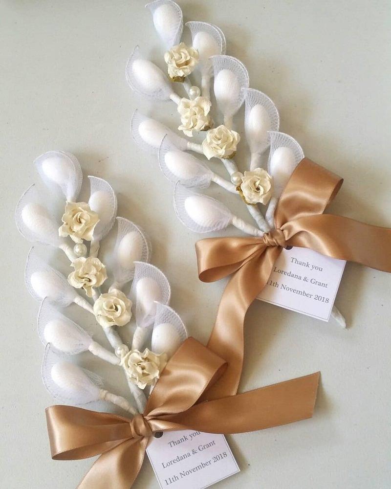 3-amendoas-de-casamento-lembranca
