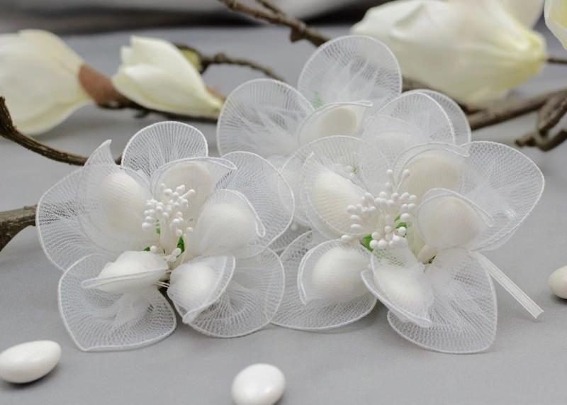 4-lembranca-de-casamento-flor-de-amendoas
