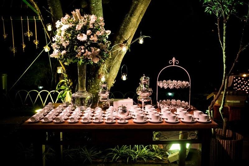 4-mesa-de-casamento-cafe-decoracao