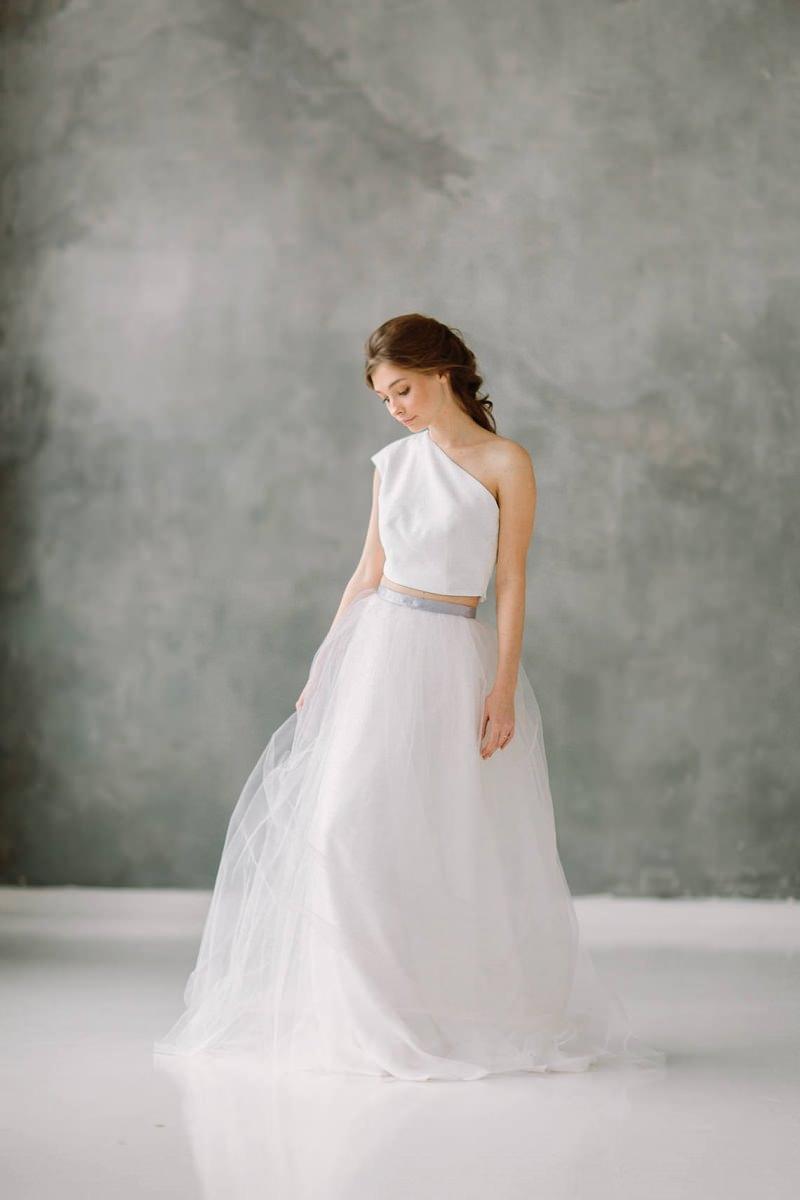4-vestido-de-noiva-de-um-onbro-so-referencia-grega