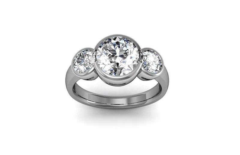 5-anel-de-noivadocom-tres-diamantes-centrais-redondos