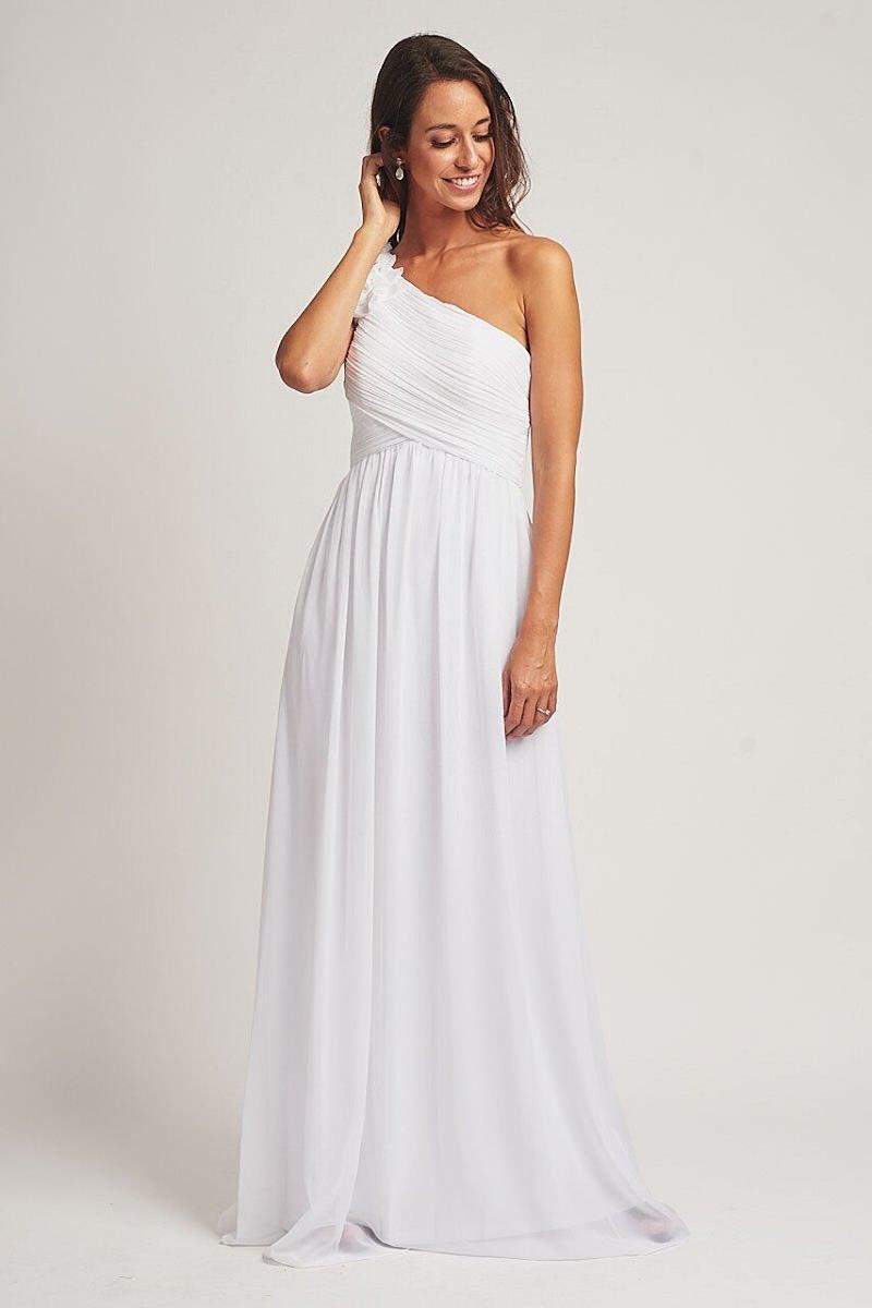 5-vestido-de-noiva-de-um-ombro-so-inspiracao-na-grecia