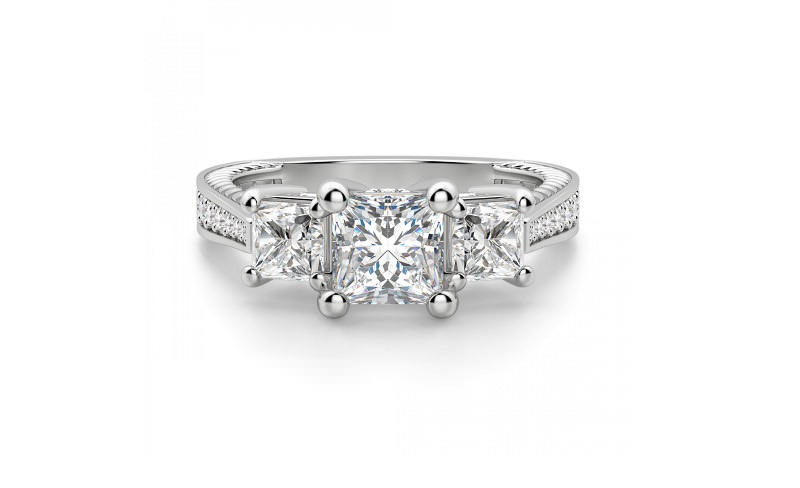 6-anel-de-noivado-com-tres-diamantes-centrais-princess