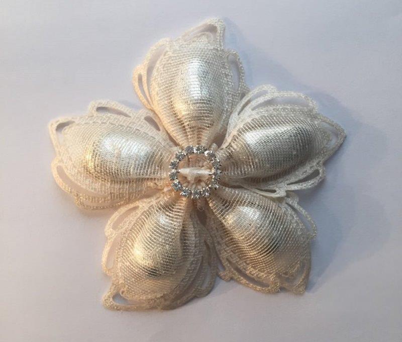 6-lembrancinha-de-casamento-amendoas-confeitadas