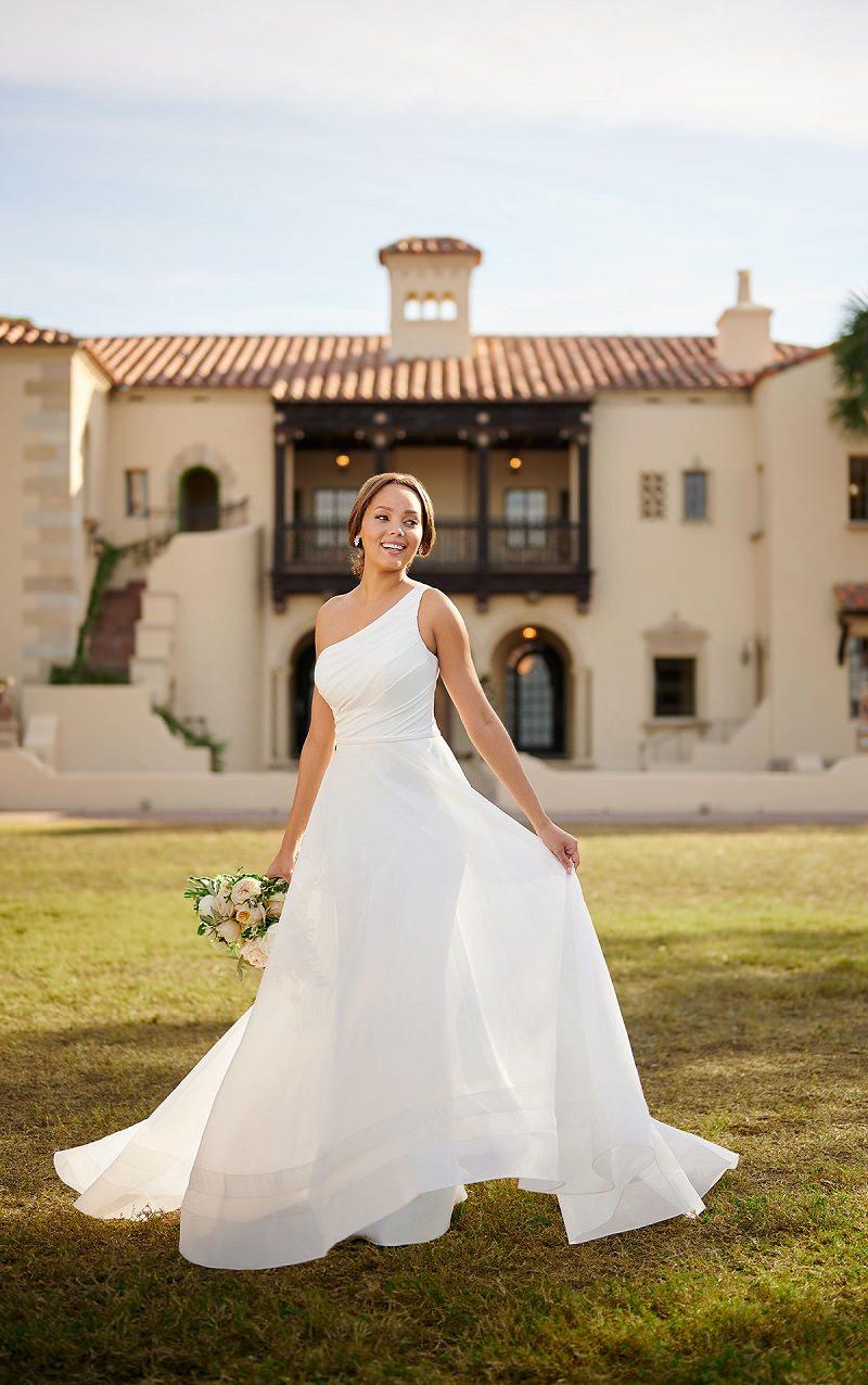 6-vestido-de-noiva-de-um-ombro-so-para-noivas-basicas