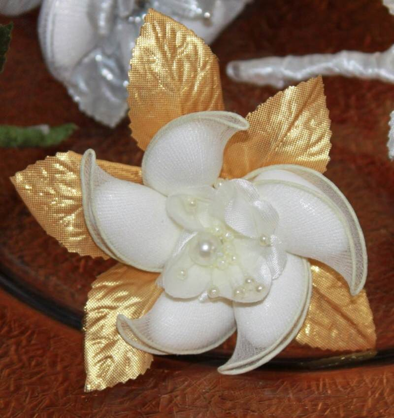 7-amendoas-confeitadas-embalagem-de-flor-lembrancinha