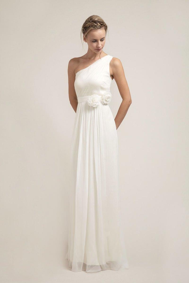 7-vestido-de-noiva-grego-um-ombro-so
