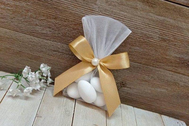 8-amendoas-confeitadas-casamento-para-lembrancinha