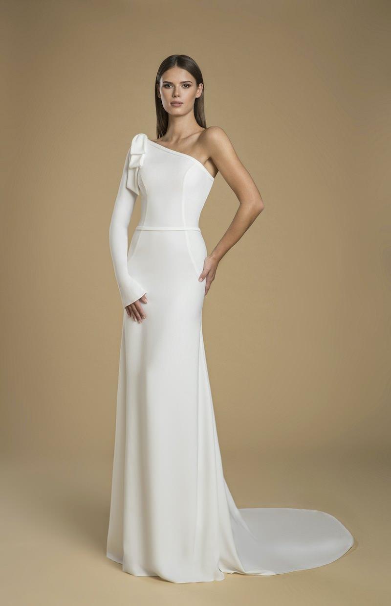 8-vestido-de-noiva-minimalista-de-um-ombro-so