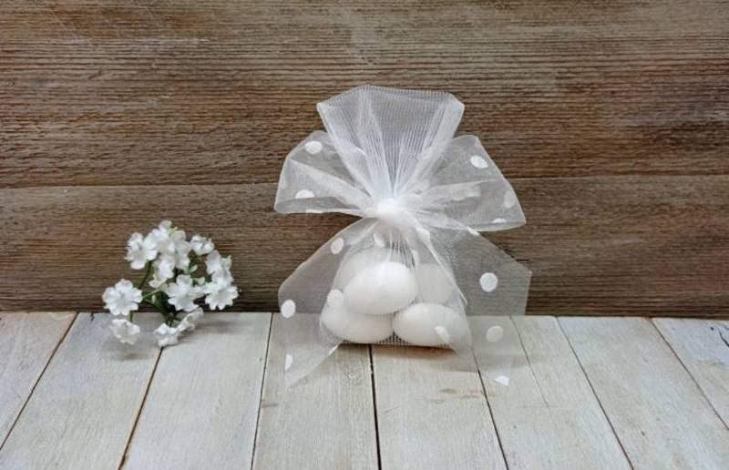 9-amendoas-de-casamento-para-lembrancinha