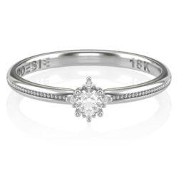 anel-de-noivado-cosmos-historia-do-diamante-poesie