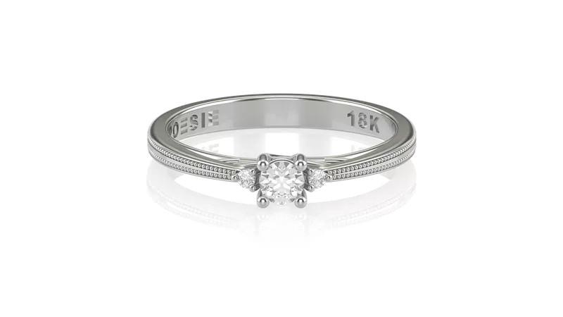 anel-de-noivado-tres-pedras-poesie-diamantes-trini-princess