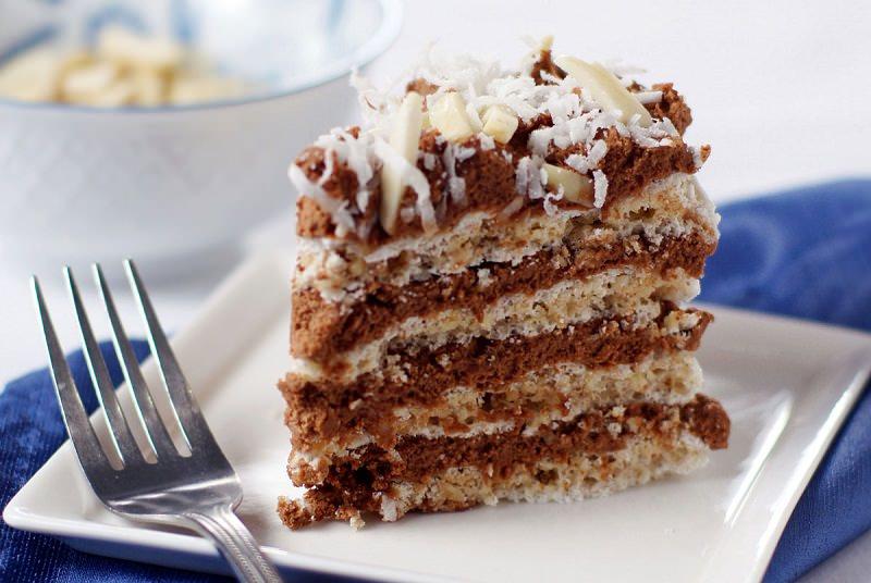 bolo-frances-para-sobremesa-de-casamento-dacquoise