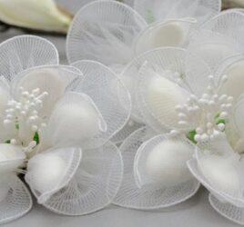 capa-amendoas-de-casamento-tradicao-lembrancinha