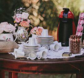 capa-mesa-de-cafe-casamento