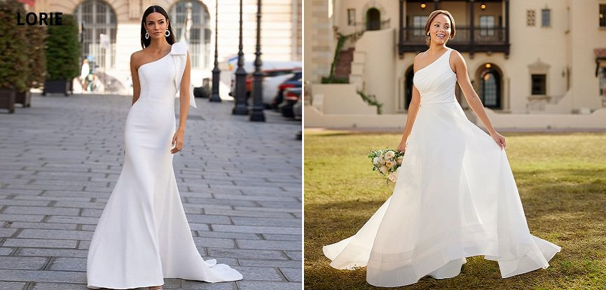 capa-vestido-de-noiva-de-um-ombro-so