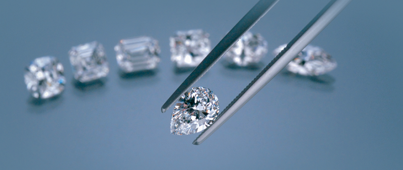 diamante-historia-dos-diamantes