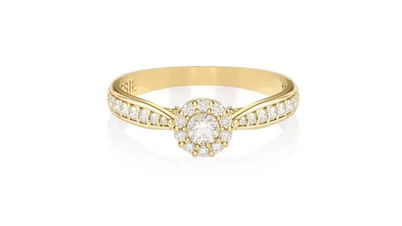 historia-do-diamante-anel-de-pedido-de-casamento-uni-poesie-joias