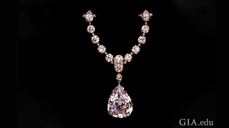 historia-do-diamante-star-of-south-africa-enoivado