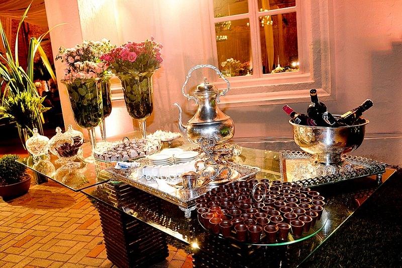 mesa-de-cafe-e-digestivos-casamento