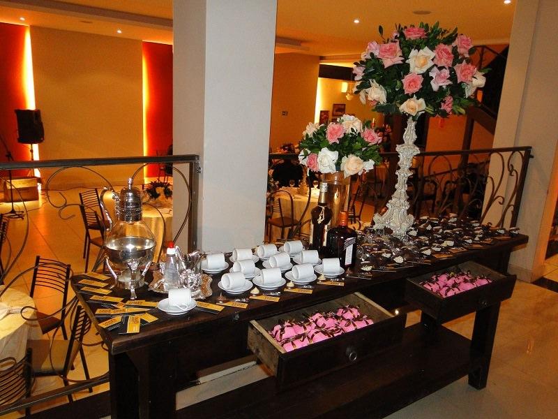 mesa-de-cafe-referencia-decoracao-casamento