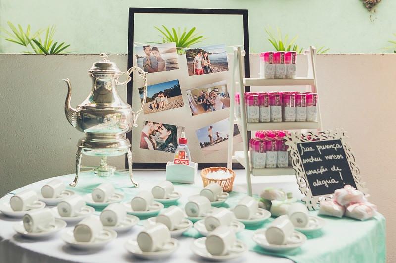 mesa-de-casamento-cafe-fotos-casal