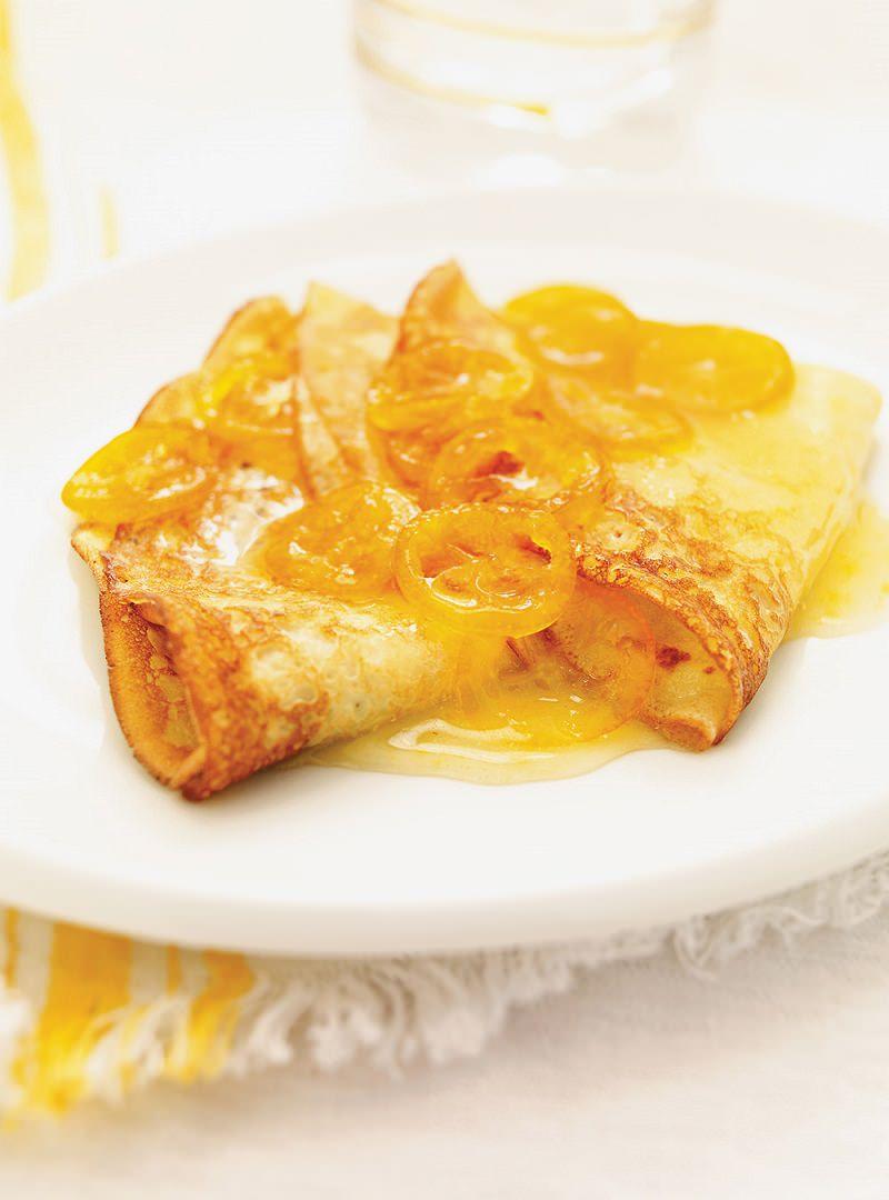 sobremesa-especial-de-casamento-crepe-suzette